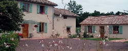 Bed and breakfast Le Relais de L'Etang