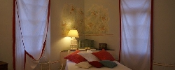 Gästezimmer La Casa Rosa