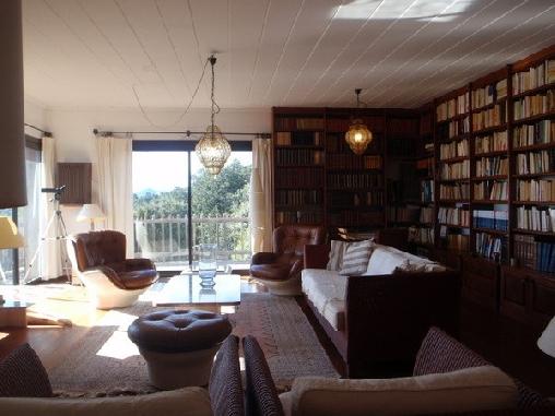 Chambre d'hote Corse 2A-2B - Villa Wait-Small, Chambres d`Hôtes Porto-Vecchio (20)
