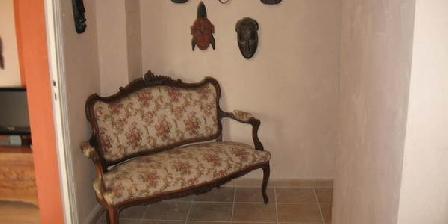 Chambre d'hotes La Croix du Sud > La Croix du Sud, Chambres d`Hôtes Lombez (32)