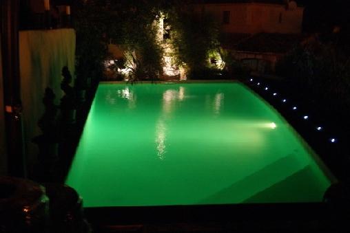 chambres d 39 hotes var villa chrissylla