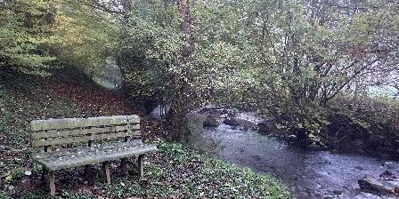 Domaine du Vierre Domaine du Vierre, Chambres d`Hôtes Saint Victor Sur Rhins (42)