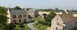 Bed and breakfast Chambres D'hôtes Olddream