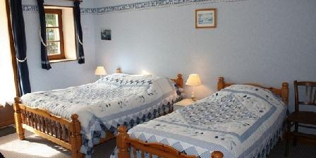 Chambres D'hôtes Olddream Chambres D'hôtes Olddream, Chambres d`Hôtes Cricqueville En Bessin (14)