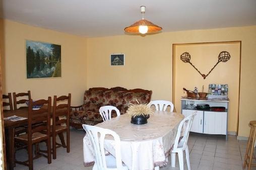 Chambres D'hôtes Olddream, Chambres d`Hôtes Cricqueville En Bessin (14)