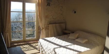Les Huguets Les Huguets, Chambres d`Hôtes Villeneuve Sur Lot (47)