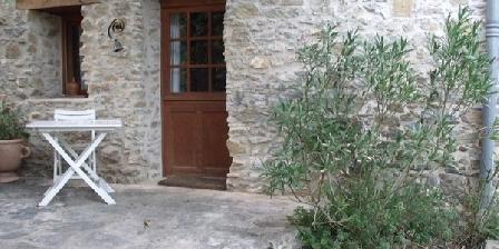 La Sauzette La Sauzette, Chambres d`Hôtes Carcassonne - CAZILHAC (11)