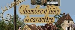 Chambre d'hotes La Laugérie