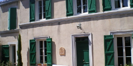 La Figone La Figone, Chambres d`Hôtes Marseille (13)
