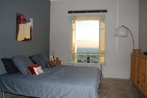 chambre d hote saint martin vesubie
