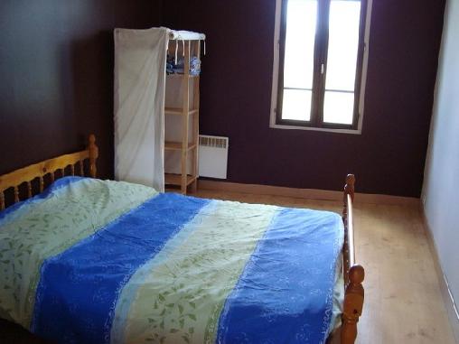 Chambres D'Hôtes et gîte Chez Paulette, Chambres d`Hôtes Nostang (56)