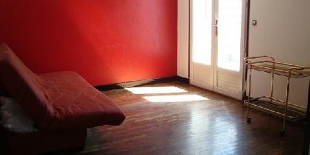 Chez Paulette Chambres D'Hôtes et gîte Chez Paulette, Chambres d`Hôtes Nostang (56)
