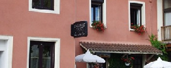 Bed and breakfast Le Lion D'Or