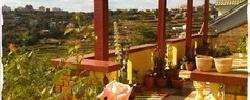 Chambre d'hotes Hotel Chambre D'hôtes à Madagascar chez Ramatoa