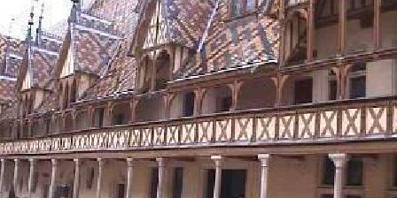 Grand Biolay Grand Biolay, Chambres d`Hôtes Romenay (71)