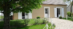 Bed and breakfast Le Clos Saint Pierre