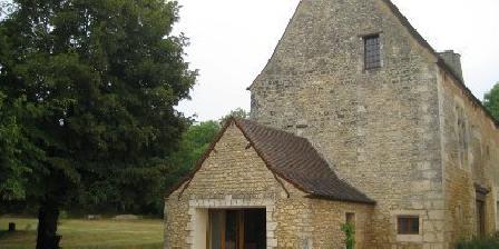 Labrousse Labrousse, Gîtes Sainte-foy-de-longas (24)