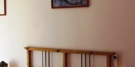 U Pianarellu U Pianarellu, Chambres d`Hôtes Olmeto (20)