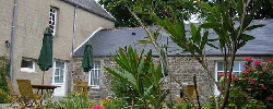 Bed and breakfast Le Lys Rouge