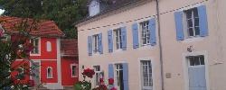 Chambre d'hotes Petit Château Armand Bourgoin