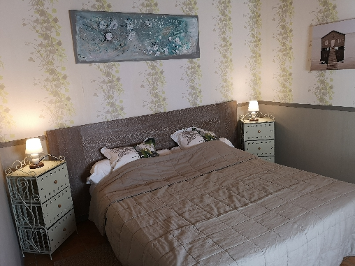 Les Jardins de Mimizan, Chambres d`Hôtes Mimizan (40)