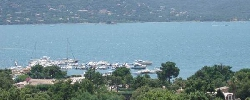 Bed and breakfast Marina di fiori