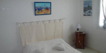 Les Chasselas Les Chasselas, Chambres d`Hôtes Lattes (34)