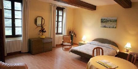 Domaine D'En Rigou Domaine D'En Rigou, Chambres d`Hôtes Giroussens (81)