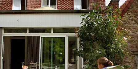 Caps et Marais d'Opale Chambres D'hÔtes des Caps & Marais D'Opale, Chambres d`Hôtes Saint Omer (62)