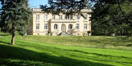 Les Vieux Murs Les Vieux Murs, Chambres d`Hôtes Souvigny (03)