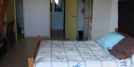 Chambre d 39 h tes bellegarde une chambre d 39 hotes dans le gard dans le languedoc roussillon accueil - Chambre d hotes dans le gard ...