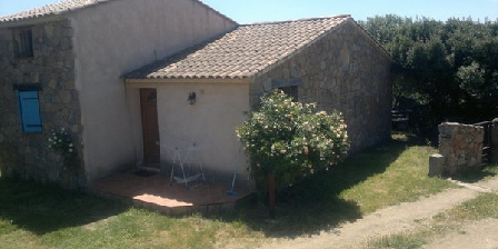 Location de vacances Arghjola Chambres D'Hotes > Arghjola Chambres D'Hotes, Chambres d`Hôtes Porto Vecchio (20)
