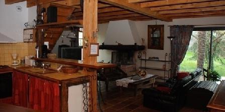 Haras picard du sant une chambre d 39 hotes dans l 39 ari ge dans le midi pyr n es accueil - Chambre d hote haras du pin ...