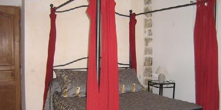 La MUSARDIERE La MUSARDIERE, Chambres d`Hôtes Les Assions (07)