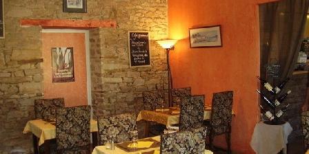 Le Vieux Colombier Le Vieux Colombier, Chambres d`Hôtes Sarzeau (56)