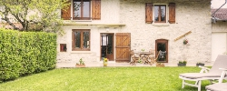 Bed and breakfast Murmure des Buis