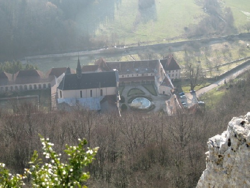 Chambre d'hote Ain - Murmure des Buis, Chambres d`Hôtes Corveissiat (01)
