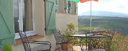 Bed and breakfast La Cortanela