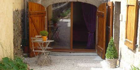 Magaadjukalo Magaadjukalo, Chambres d`Hôtes Saint Maurice De Lignon (43)