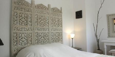 BnB C.Ratti à St Pair Sur Mer Chambres de Charme Christa, Chambres d`Hôtes St Pair Sur Mer (50)