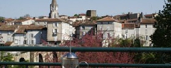 Ferienhauser Pont Vieux Haute Vienne