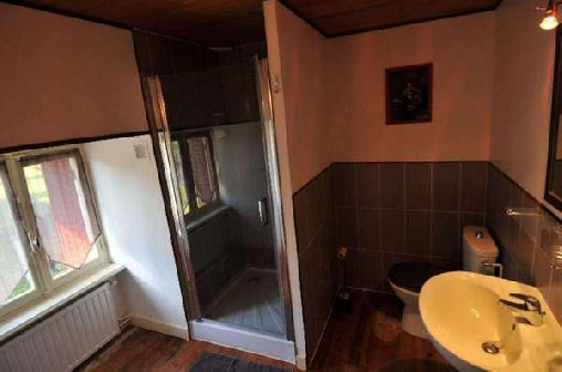 Chambre d'hote Puy-de-Dôme - Auberge de La Providence, Chambres d`Hôtes Saint Donat (63)
