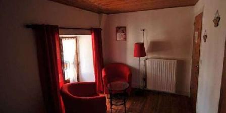 Auberge de La Providence Auberge de La Providence, Chambres d`Hôtes Saint Donat (63)