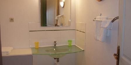 Mas d'en Roque Mas d'en Roque, Chambres d`Hôtes Fourques (66)