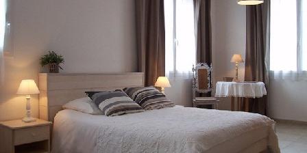 Chambres d'Hôtes Albizia Albizia Chambres d'Hôtes Saint-Malo, Chambres d`Hôtes Saint-Malo (35)