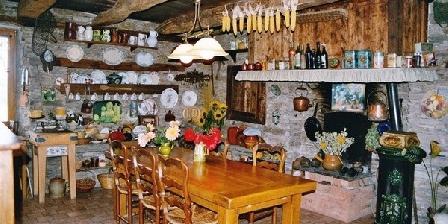 Lamartco Lamartco, Chambres d`Hôtes Padies Albi (81)
