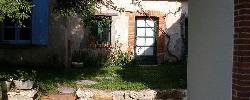 Chambre d'hotes Maison Solognote