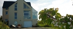 Bed and breakfast Arrorepos