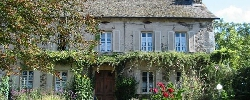 Bed and breakfast La Ferme D'Isidore