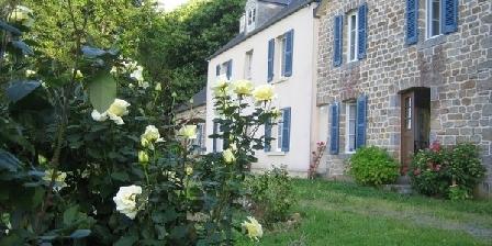 Au Fief des Amis du Mont Au Fief des Amis du Mont, Chambres d`Hôtes Roz Sur Couesnon (35)